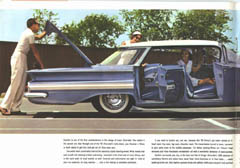 brochure - 1960 Chevrolet regular 12.jpg