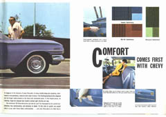 brochure - 1960 Chevrolet regular 13.jpg
