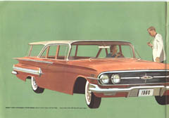 brochure - 1960 Chevrolet regular 14.jpg