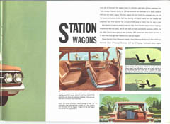 brochure - 1960 Chevrolet regular 15.jpg