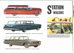 brochure - 1960 Chevrolet regular 16.jpg