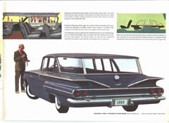 brochure - 1960 Chevrolet regular 17.jpg