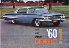 brochure-1960ChevroletPrestige01.jpg