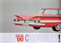 brochure-1960ChevroletPrestige02.jpg