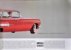 brochure-1960ChevroletPrestige03.jpg