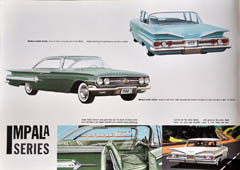 brochure-1960ChevroletPrestige04.jpg