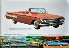 brochure-1960ChevroletPrestige05.jpg