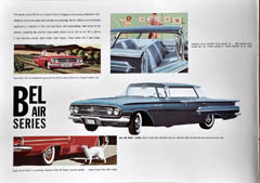 brochure-1960ChevroletPrestige06.jpg
