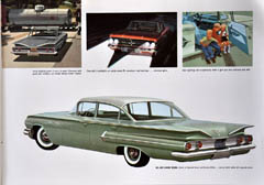 brochure-1960ChevroletPrestige09.jpg