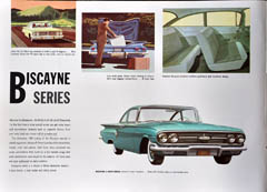 brochure-1960ChevroletPrestige10.jpg