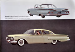 brochure-1960ChevroletPrestige11.jpg