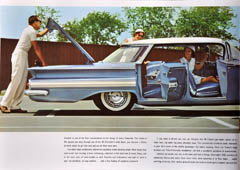 brochure-1960ChevroletPrestige12.jpg