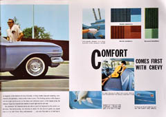 brochure-1960ChevroletPrestige13.jpg