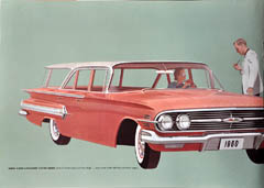 brochure-1960ChevroletPrestige14.jpg