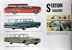 brochure-1960ChevroletPrestige16.jpg