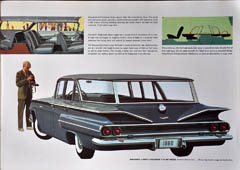 brochure-1960ChevroletPrestige17.jpg