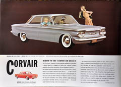 brochure-1960ChevroletPrestige22.jpg