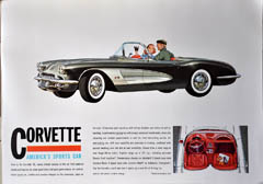 brochure-1960ChevroletPrestige23.jpg