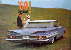 brochure-1960ChevroletPrestige24.jpg