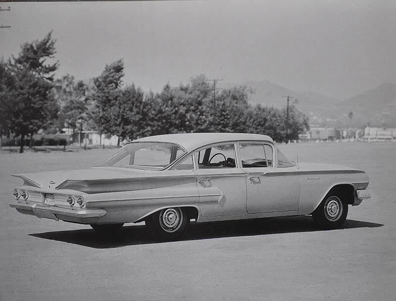 photo-1960Biscayne4drSedan3.jpg