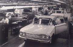 photo - 1960 Chevrolet Factory 1.jpg