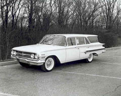 photo - 1960 Chevrolet Outdoor Nomad.jpg