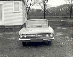 photo - 1960 Chevrolet Outdoor photo Biscayne 4dr Sedan 1.jpg