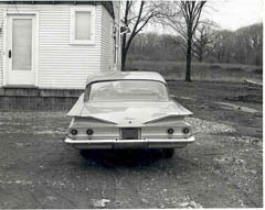 photo - 1960 Chevrolet Outdoor photo Biscayne 4dr Sedan 2.jpg