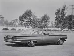 photo-1960Biscayne2drSedan.jpg