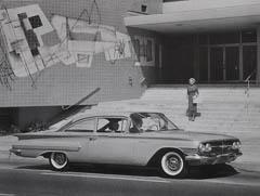 photo-1960BiscayneUtilitySedan1.jpg