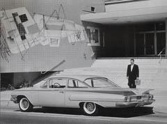 photo-1960BiscayneUtilitySedan3.jpg