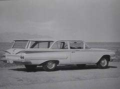 photo-1960Brookwood2drWagon2.jpg