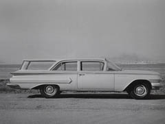 photo-1960Brookwood2drWagon3.jpg