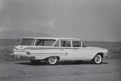 photo-1960ParkwoodWagon.jpg