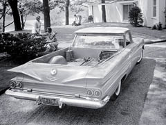 photo-1960elcaminorearview.jpg