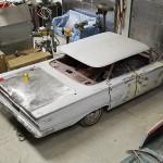 1960 Impala 1-22-14
