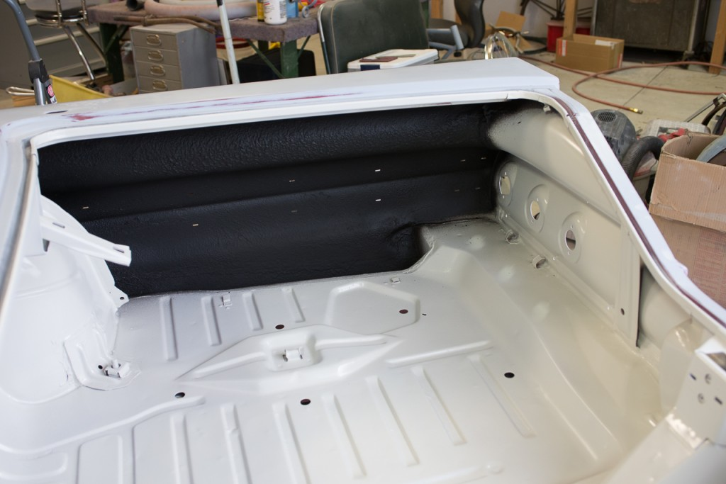 trunk painted and undercoated-1
