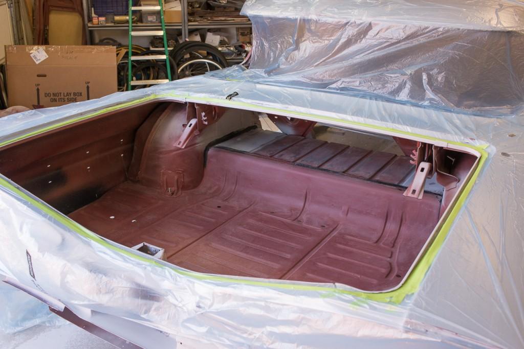 trunk prepped-1